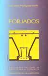 FORJADOS UNIDIRECCIONALES (3ª EDICION)