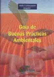 GUIA DE BUENAS PRACTICAS AMBIENTALES