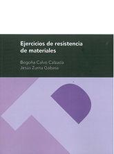 EJERCICIOS DE RESISTENCIA DE MATERIALES