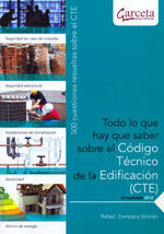 TODO LO QUE HAY QUE SABER SOBRE EL CODIGO TECNICO DE LA EDIFICACION (CTE) ACTUALIZADO 2010