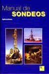 MANUAL DE SONDEOS. VOL. 2: APLICACIONES