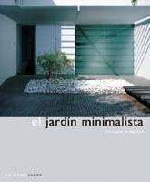 EL JARDIN MINIMALISTA