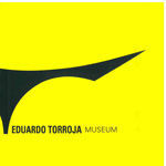 MUSEUM EDUARDO TORROJA (CATALOGO DE LA EXPOSICION - ALEMAN)