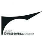 MUSEO EDUARDO TORROJA / MUSEUM EDUARDO TORROJA (ED. BILINGUE ESPAÑOL-INGLES)
