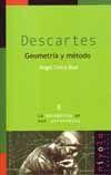 DESCARTES, GEOMETRIA Y METODO