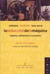 SANTPONÇ, MONTURIOL, ISAAC PERAL: LA SEDUCCION DE LA MAQUINA (VAPORES, SUBMARINOS E INVENTORES)