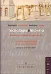TURRIANO, LASTANOSA, HERRERA, AYANZ: TECNOLOGIA E IMPERIO, INGENIOS Y LEYENDAS DEL SIGLO DE ORO