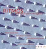 RITMOS. MATEMATICAS E IMAGENES