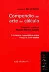 COMPENDIO DEL ARTE DEL CALCULO