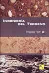 INGENIERIA DEL TERRENO, VOL. 2 (INGEOTER-2)
