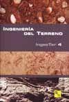 INGENIERIA DEL TERRENO, VOL. 4 (INGEOTER-4)