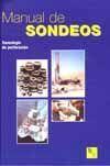 MANUAL DE SONDEOS - TECNOLOGIA DE PERFORACION