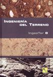 INGENIERIA DEL TERRENO, VOL. 8 (INGEOTER- 8)
