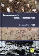 INGENIERIA DEL TERRENO. INGEOTER 12