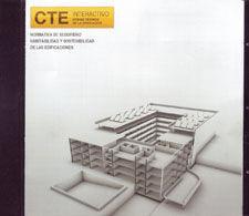 CTE INTERACTIVO. DVD ACTUALIZABLE A TRAVES DE INTERNET