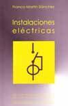 INSTALACIONES ELECTRICAS EN EDIFICACION (4ª EDICION)