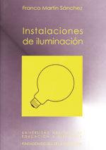 INSTALACIONES DE ILUMINACION