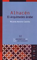 ALHACEN. EL ARQUIMEDES ARABE