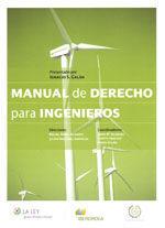 MANUAL DE DERECHO PARA INGENIEROS