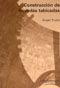 CONSTRUCCION DE BOVEDAS TABICADAS (ED. EN RUSTICA)
