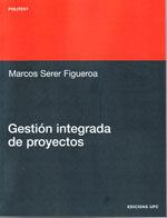 GESTION INTEGRADA DE PROYECTOS