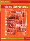 DISEÑO ESTRUCTURAL (2ª EDICION)