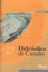 HIDRAULICA DE CANALES. DISEÑO DE ESTRUCTURAS