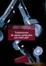 TRATAMIENTO DE AGUAS RESIDUALES CON MATLAB