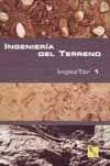 INGENIERIA DEL TERRENO, VOL. 1 (INGEOTER- 1)