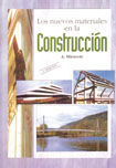 LOS NUEVOS MATERIALES EN LA CONSTRUCCION (2ª EDICION)