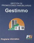 ANALISIS DE PROMOCIONES INMOBILIARIAS - GESTINMO. PROGRAMA INFORMATICO