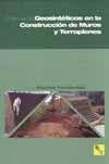 MANUAL DE GEOSINTETICOS EN CONSTRUCCION DE MUROS Y TERRAPLENES