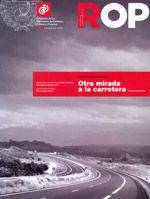 2013 FEBRERO Nº 3540 REVISTA DE OBRAS PÚBLICAS