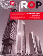 2014 MARZO Nº 3552 REVISTA DE OBRAS PÚBLICAS
