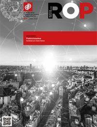 2020 JUNIO Nº 3621 REVISTA DE OBRAS PÚBLICAS