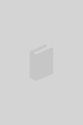 CONTROL Y EJECUCION DE PUENTES DE HORMIGON (NOTA TECNICA PARA EL DESARROLLO DE LOS ARTICULOS 95 A 99 DE EHE) INCLUYE CD-ROM- 2ª EDICION REVISADA MARZO 2004